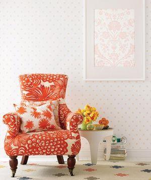 armchair (36)