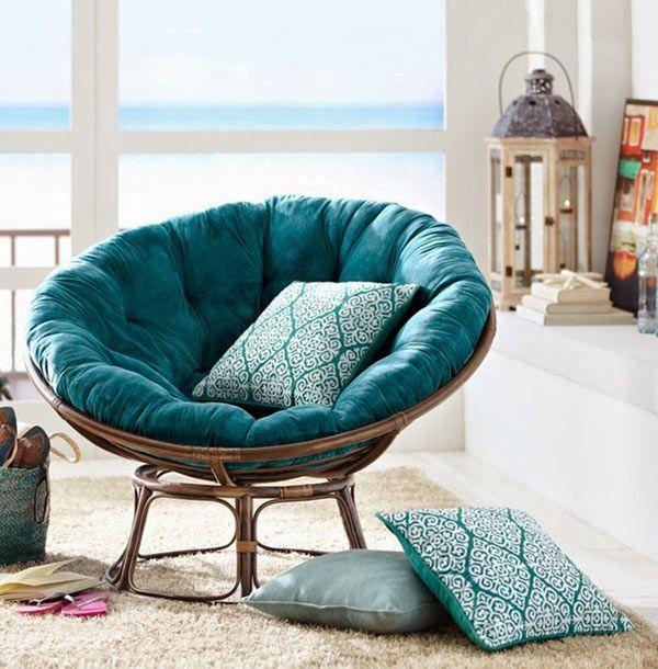 armchair (39)