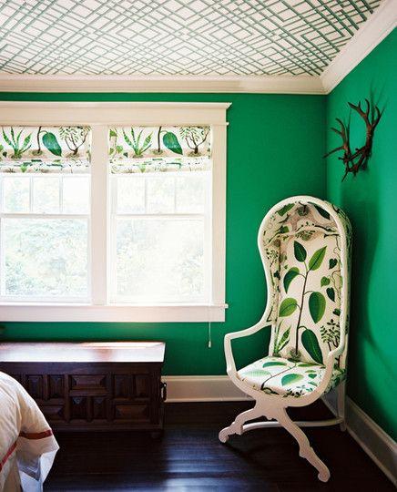 armchair (40)