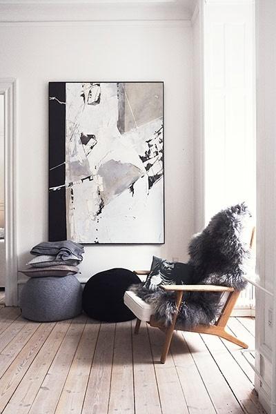 armchair (41)