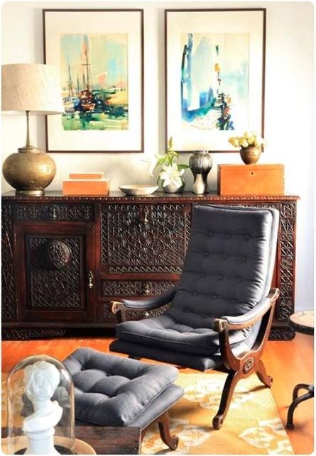 armchair (42)