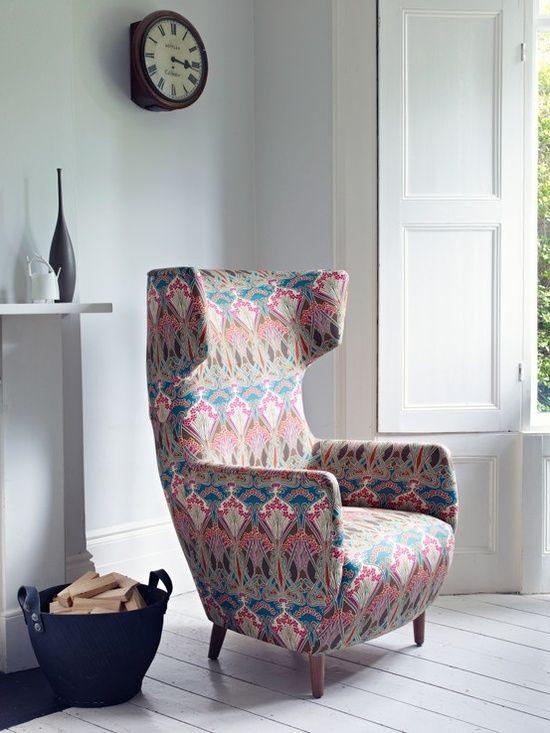 armchair (43)