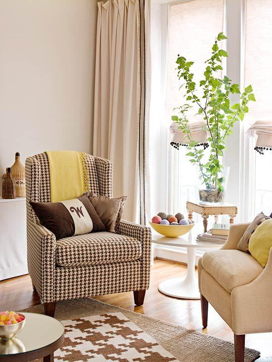 armchair (44)