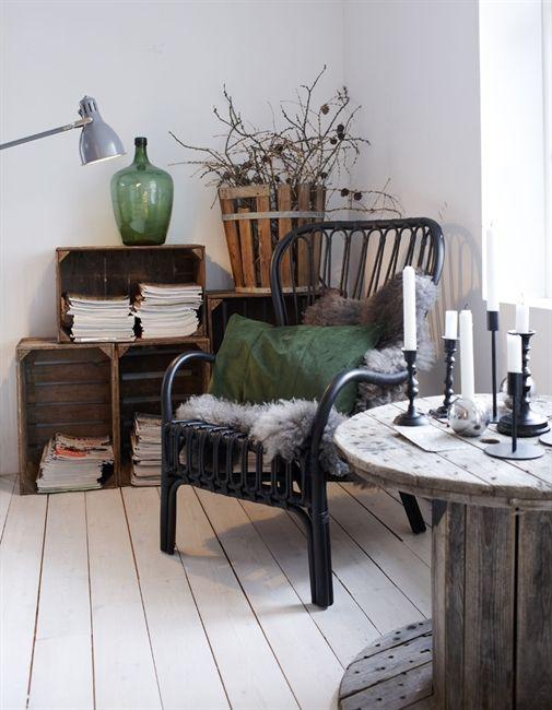 armchair (45)