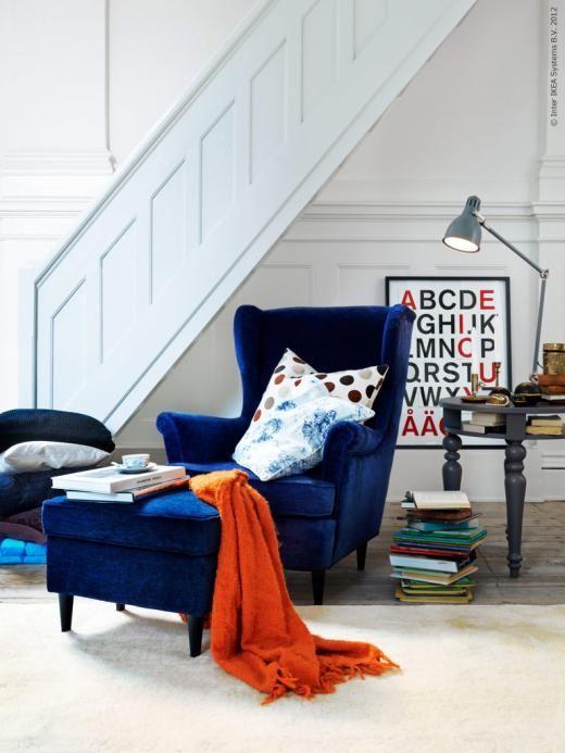 armchair (46)