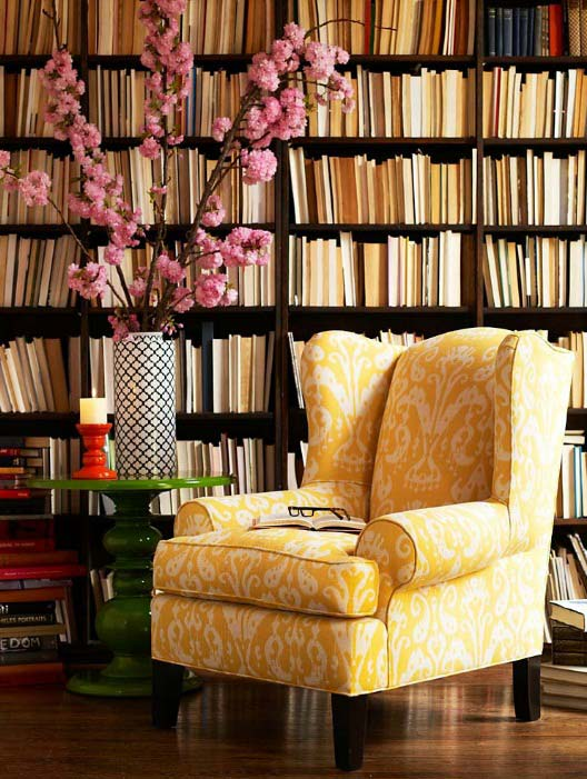 armchair (48)