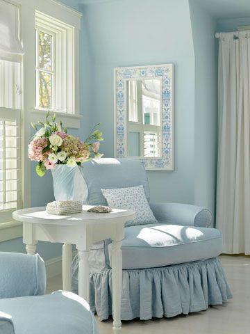 armchair (50)