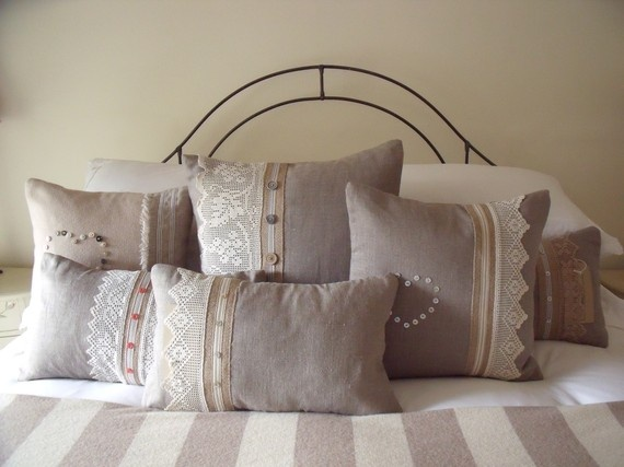 pillows (11)