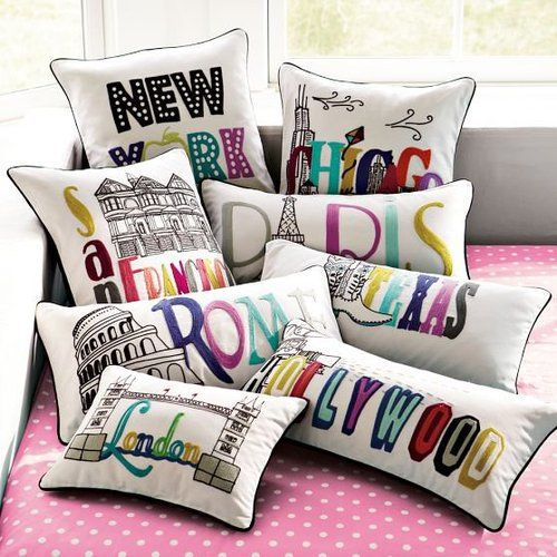 pillows (35)