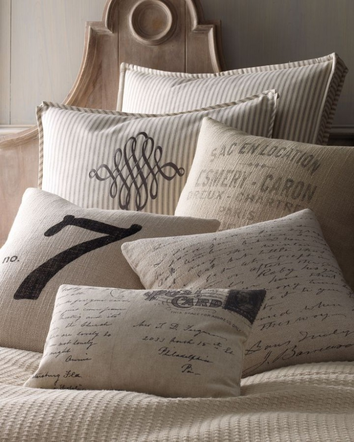 pillows (36)