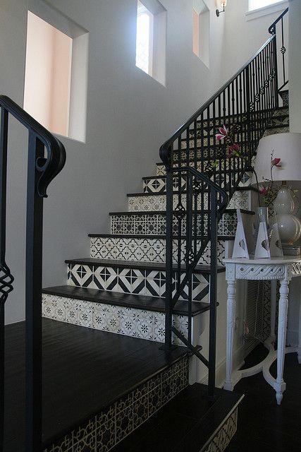 patchwork tiles (33)