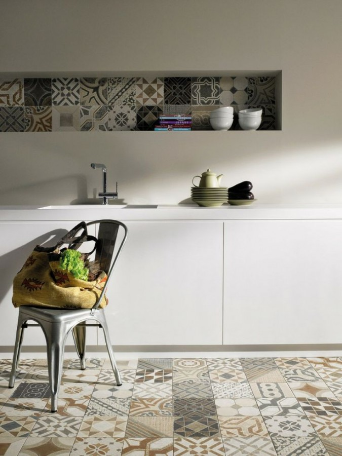patchwork tiles (35)