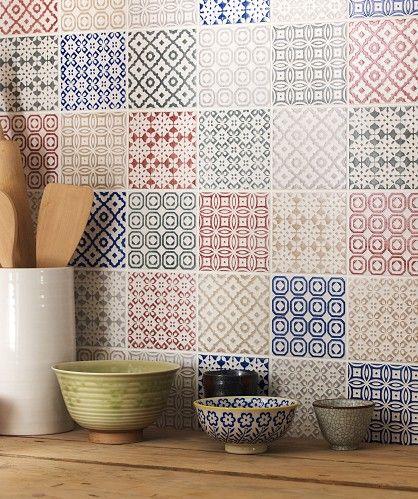 patchwork tiles (36)