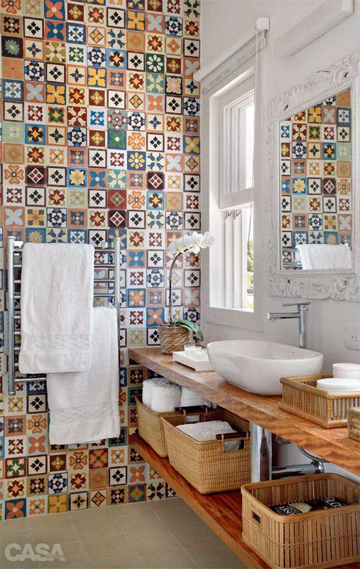 patchwork tiles (37)