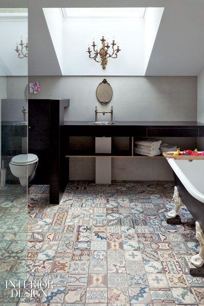 patchwork tiles (39)