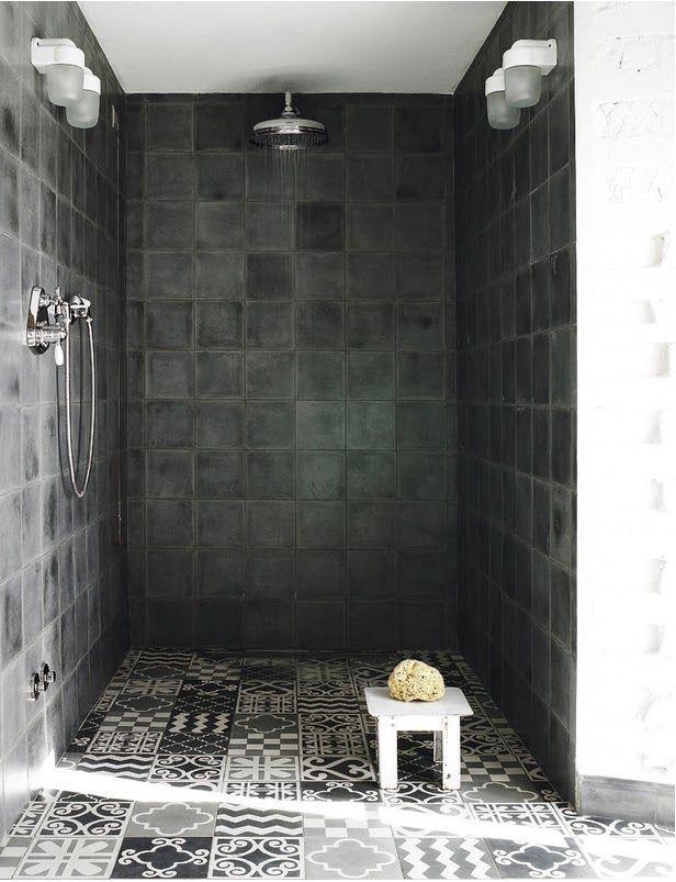 patchwork tiles (41)