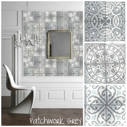 patchwork tiles (45)
