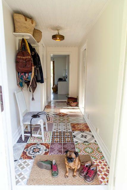 patchwork tiles (4)
