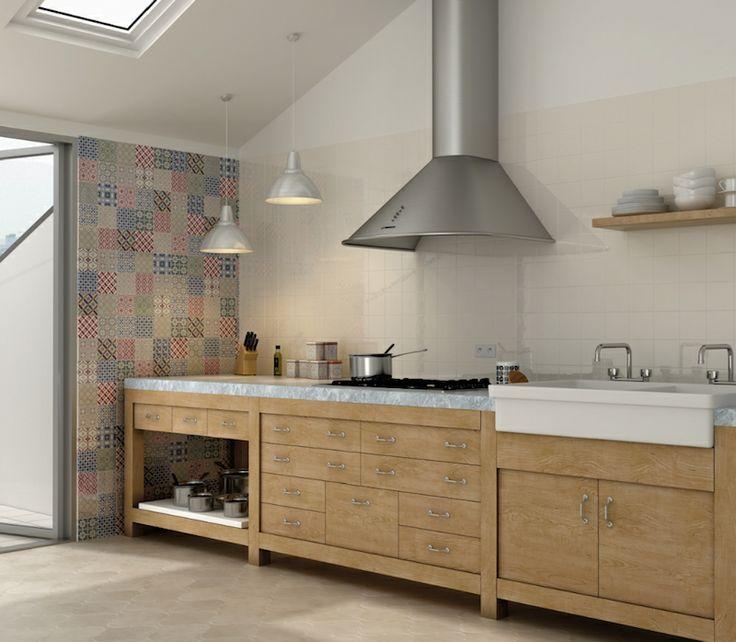 patchwork tiles (5)