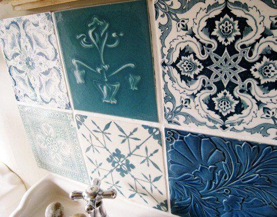 patchwork tiles (6)