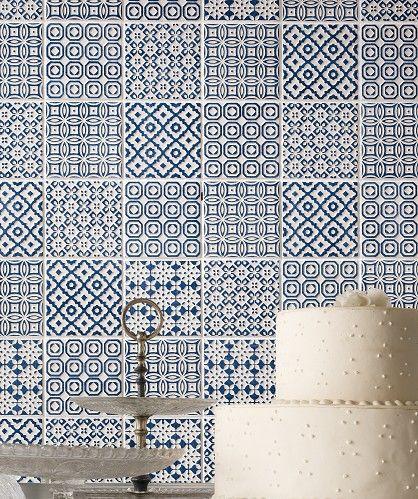 patchwork tiles (8)