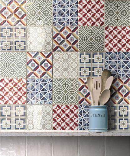 patchwork tiles (13)