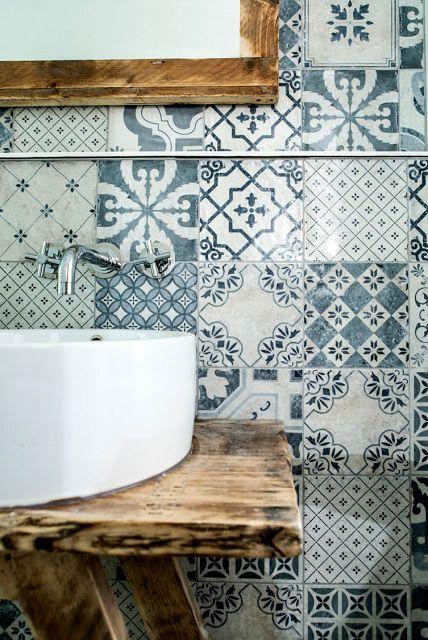 patchwork tiles (17)