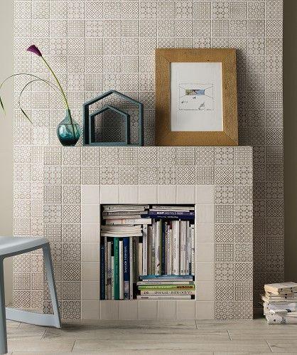 patchwork tiles (20)