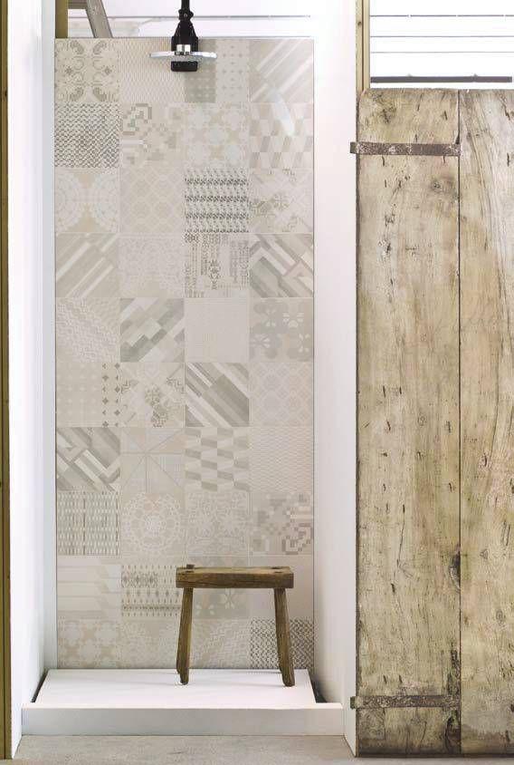 patchwork tiles (23)