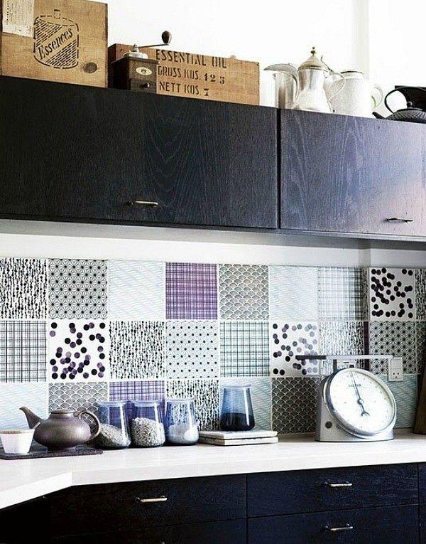 patchwork tiles (24)