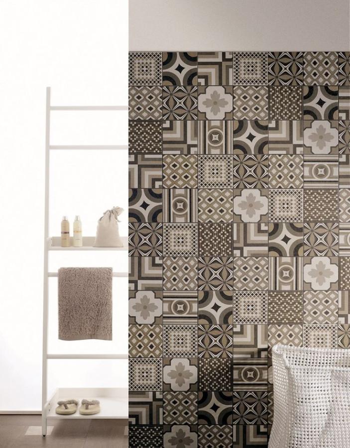 patchwork tiles (29)
