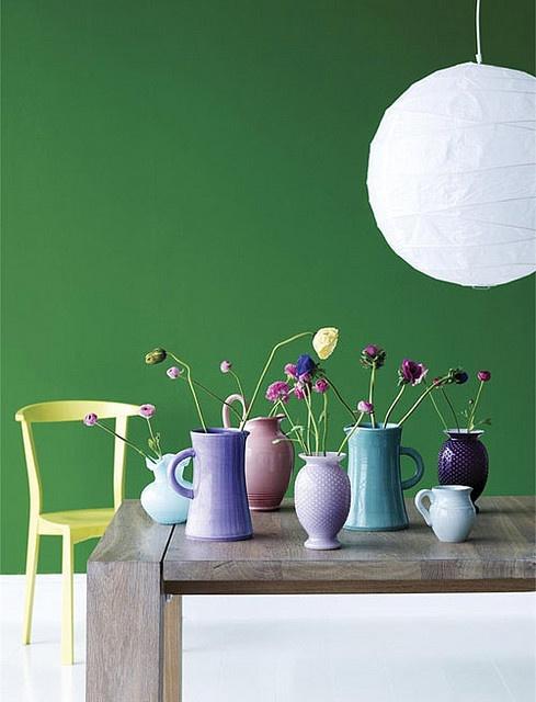 green wall (6)