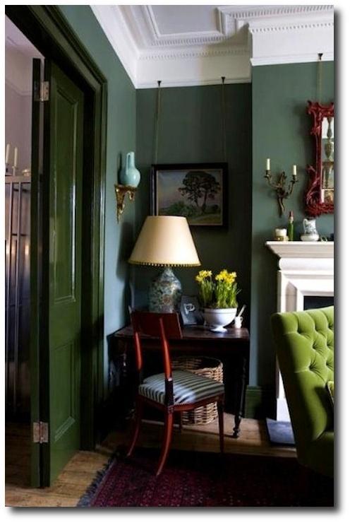 green wall (10)