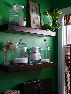green wall (13)
