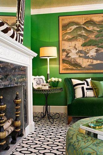 green wall (20)