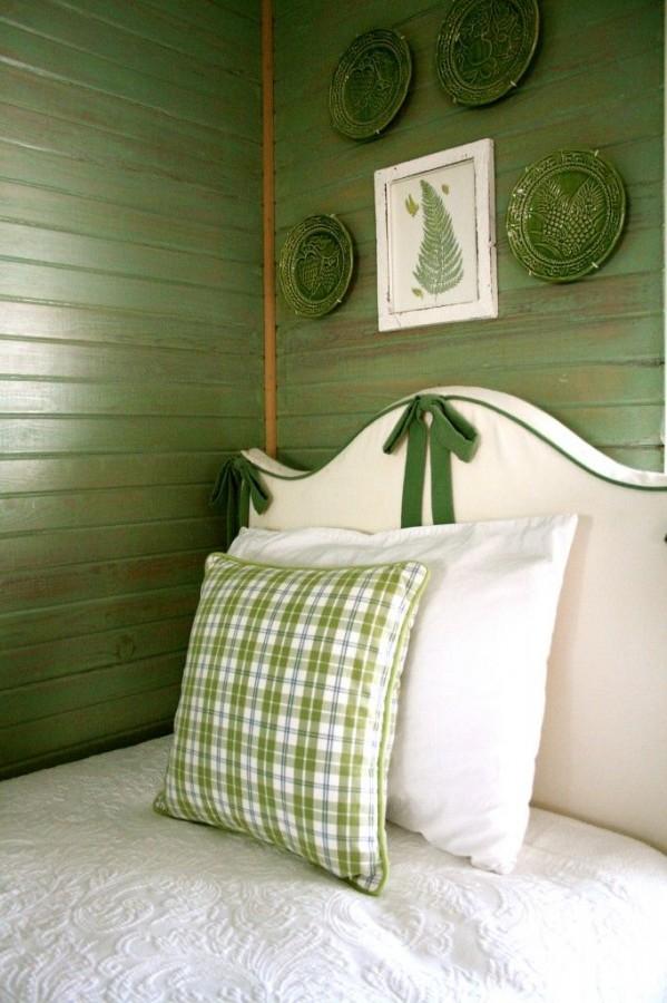 green wall (21)