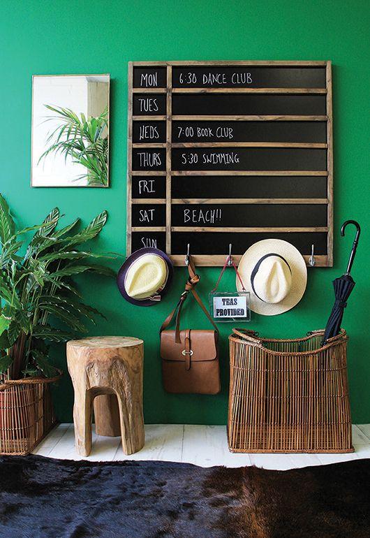 green wall (24)