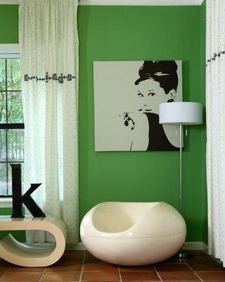 green wall (25)