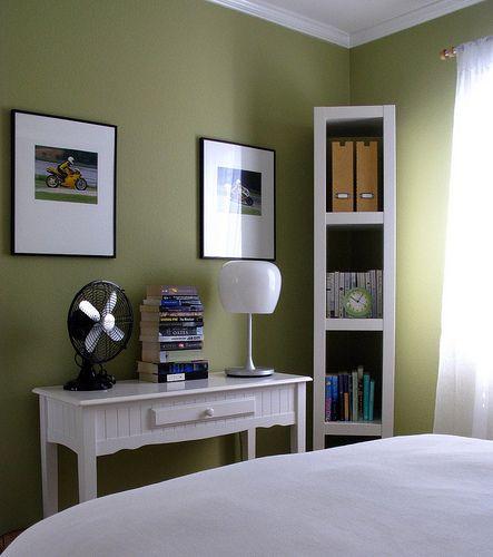 green wall (28)