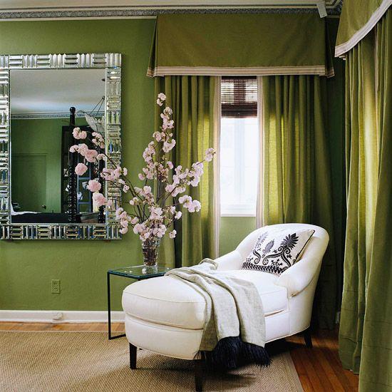 green wall (39)