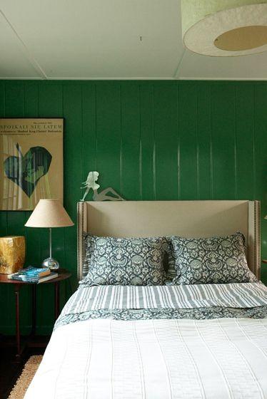 green wall (3)