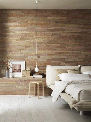 wood (12)