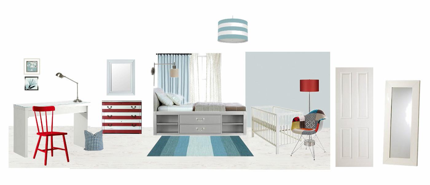 OB-спальня Наде 4