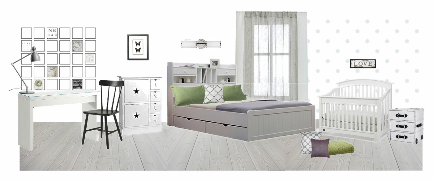 OB-надя спальня1