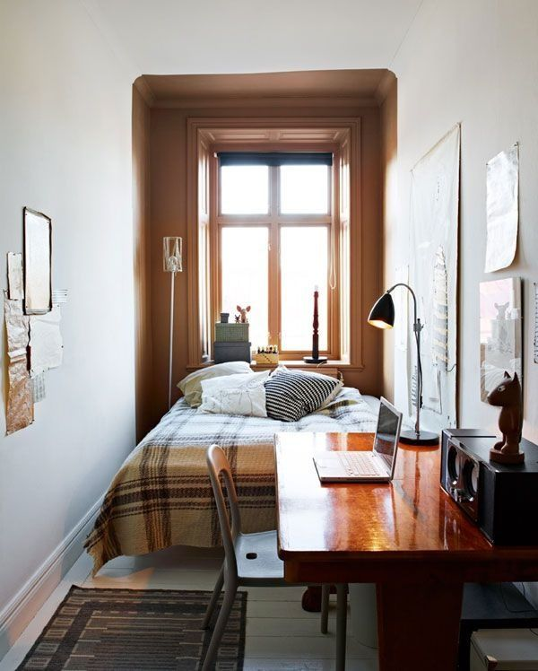 narrow bedroom (7)