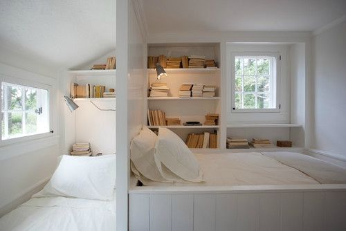 narrow bedroom (10)