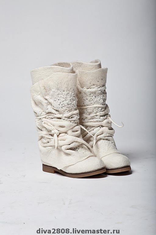 2882133956-obuv-ruchnoj-raboty-sapozhki-valyanye-svadebnye-n8051