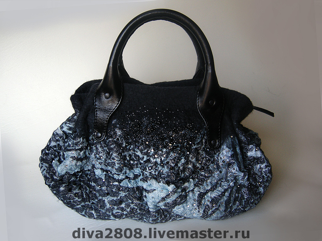 7201639685-sumki-aksessuary-fashionkotomka-n1396