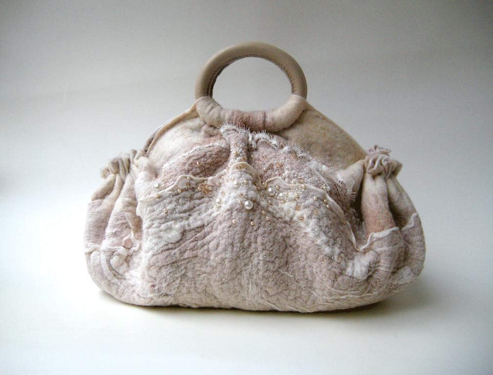 ed1820599-sumki-aksessuary-fashionkotomka
