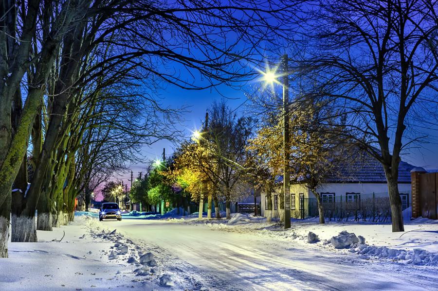 Tsyurupinsk. Sak Anastasia author. http://ya-gujinskaya.livejournal.com/